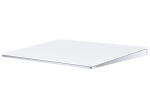 Magic Trackpad 2 の導入
