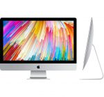 新型 Mac 買いました!