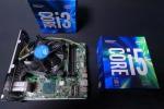 PCのCPU換装で、性能がどれだけ向上するのか。
