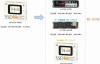 SSD 2TBを導入し、超快適なPCに!
