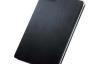 Macのバックアップ用ハードディスク!